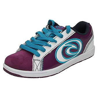 Ladies Rip Curl Trainers - Remission TWLL02