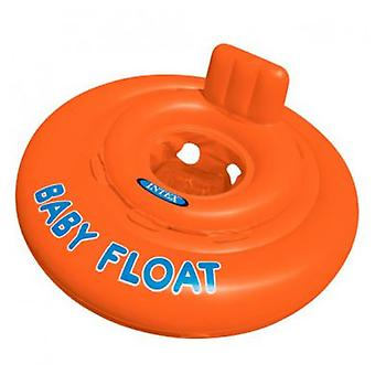 Intex Baby Float - 1/2 A (Outdoor , Pool And Water Games , Cuffs And Floats)