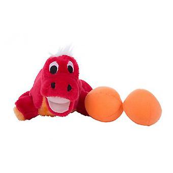 Passiv Hound æg babyer Dinosaur