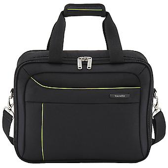 Travelite Solaris cabin bag onboard hand luggage bag 088104