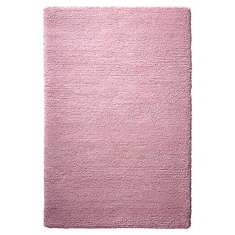 Bellybutton Rugs 4217 06 In Pink