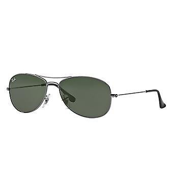 Ray-Ban Cockpit Sonnenbrille RB3362-004