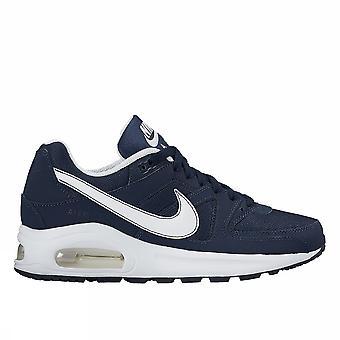 Nike Air Max command Flex GS 844346 400 boys Moda shoes