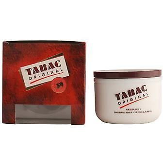 Tabac Tabac Original Shaving Soap (Hygiene and health , Shaving , Shaving Products)