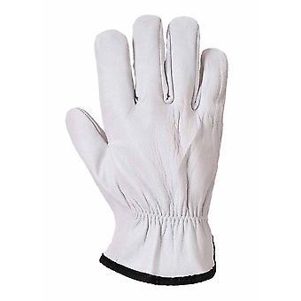 sUw - 移動植物ドライバー リガー手袋 (3 ペア パック)