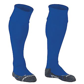 STANNO Uni Socks [royal blue] junior