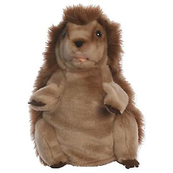 The Puppet Company Hand Puppets Hedgehog (Toys , Preschool , Theatre And Puppets)