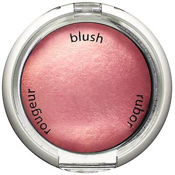 Palladio Baked Blush 01 Blushin (Makeup , Face , Blush)