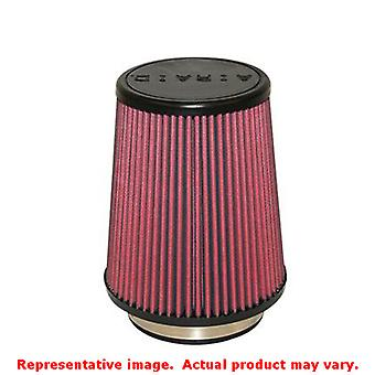 AIRAID 700-458 AIRAID Premium Air Filter Fits:UNIVERSAL 0 - 0 NON APPLICATION S