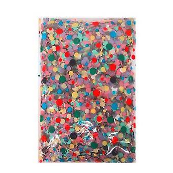 Part gynnar barn konfetti 500 gr.