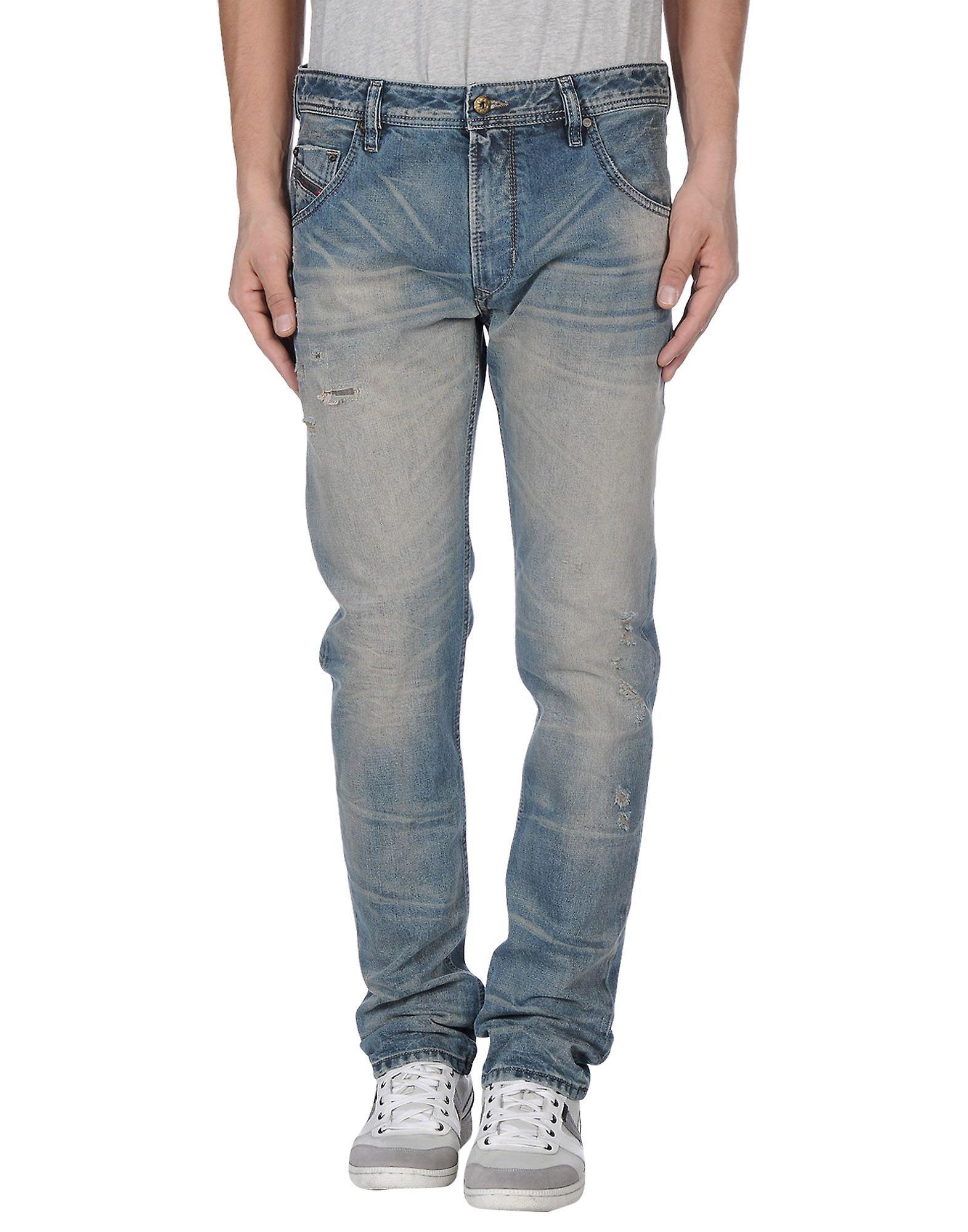 Diesel Krayver 0827X Jeans