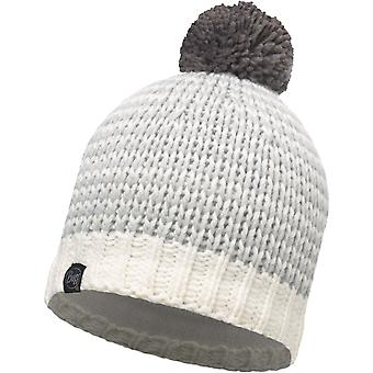 Buff Dorn Cru punto Bobble Hat