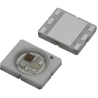 HighPower LED Red, Green, Blue 35 lm, 57 lm, 13 lm