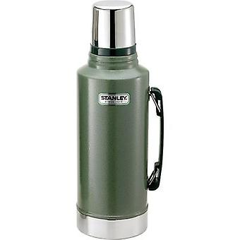 Thermos flask Stanley by Black & Decker Bouteille sous vide Green 1900 ml 10-01289-001