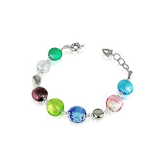 Antica Murrina ladies BR297A16 multicolour other materials bracelet