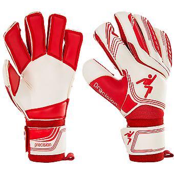 Precision GK Premier Collection Dual Grip Box Cut Goalkeeper Gloves