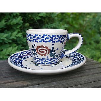 Tradición de mocha/espresso Cup 69 BSN 60920