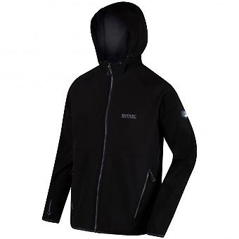 Regatta Arec 2 Ton Stretch SoftShell