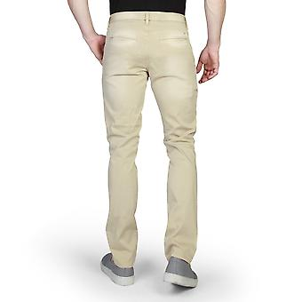 Timberland - A156E_LENGTH_34 Men's Pant Trouser