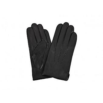 Eastern Counties Leather Mens 3 Point Stitch Detail Gloves