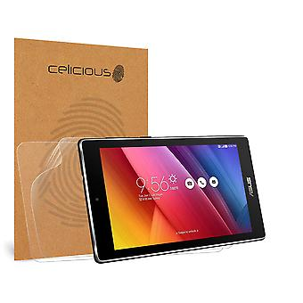 Celicious Matte Anti-Glare Screen Protector for Asus Zenpad C 7.0 [Pack of 2]