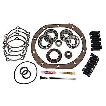 Yukon (YK F8-AG) Master revisie Kit voor Ford 8