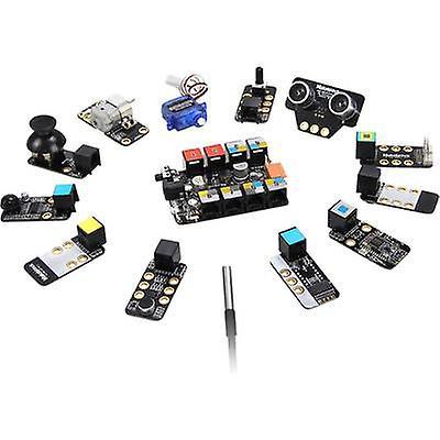 Module d'extension Makeblock Robot Kit électronique inventeur