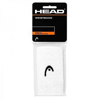 Head Sweatbands 2 Pack 12 cm