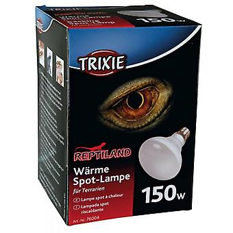 Trixie Basking Spot Lamp 95x130 Mm, 150 W (Reptiles , Lighting , Light Bulbs)