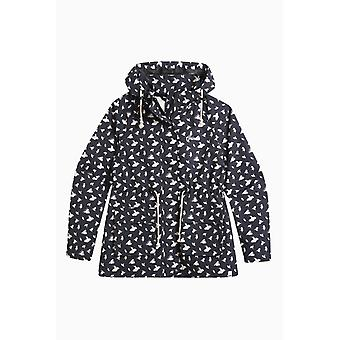 Animal Bryndley Jacket