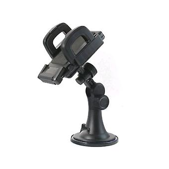 WirelessXGroup Universal Premium Mount and Grip Holder for HTC Desire Z