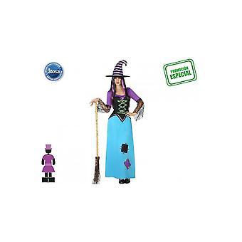 Women costumes Women halloween costume witch
