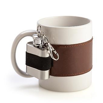 Tasse à café extra Shot