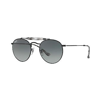 Ray - Ban RB3747 black grey gradient