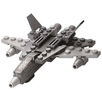 Sluban builder Army - Straaljager A