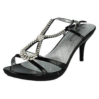 Dames Anne Michelle sandalen L3349