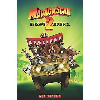 Madagaskar - Flucht nach Afrika von Fiona Davis - 9781906861339 Buch