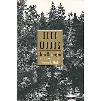 Tiefe Wälder