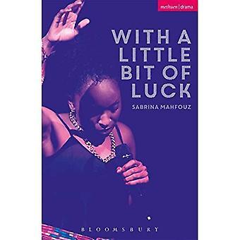 With A Little Bit of Luck (Modern Plays)