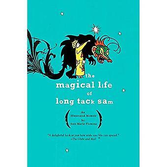 Magical Life of Long Tack Sam
