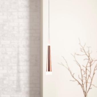 Modern Antique Pendant Light Ceiling Lamp Single Pendant Round Canopy New