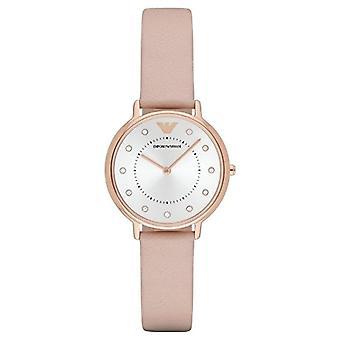 エンポリオ ・ アルマーニ レディース腕時計 AR2510