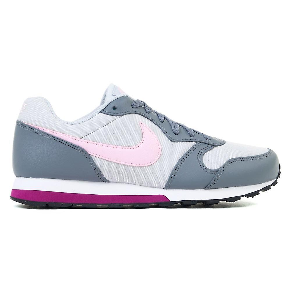 Nike MD Runner 2 GS 807319017 universal all year kids chaussures