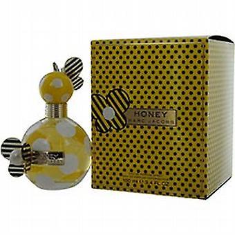 MARC JACOBS HONEY Eau de parfum spray 100 ml