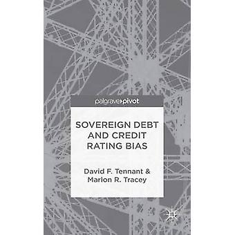Statspapper och kreditvärdighet Bias av Tennant & David Forsberg