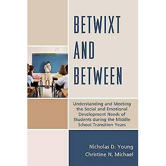 Betwixt and Between - Understanding and Meeting the Social and Emotion