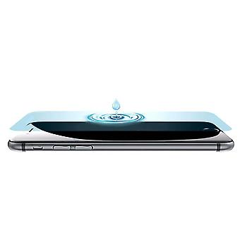 Universal protective screen for Smartphone and Tablet- Liquid Glass 4Smarts