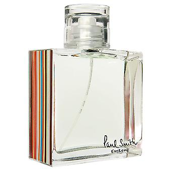 Paul Smith Extreme For mænd Edt 50 ml