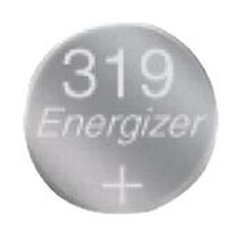 Energizer pilas para reloj 319 22.5 1.55 V mah