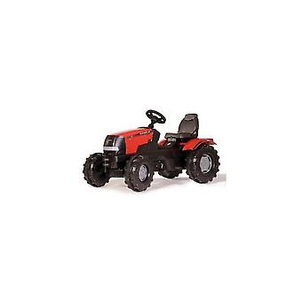 Farmtrac Case Puma 225 CVX Rolly